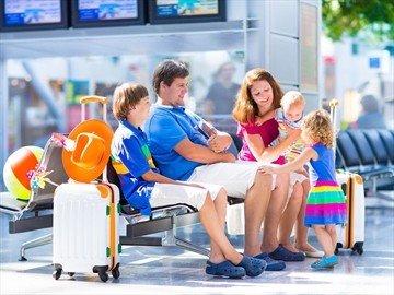 moneypapa.ru - как американцы вуоспитывают своих детей 5