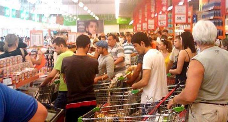 moneypapa.ru - как супермаркеты заставляют нас больше тратить6