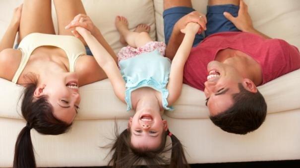 moneypapa.ru - 33 подарка, которые ваши дети будут помнить всю жизнь.