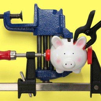 moneypapa.ru - трюки как откладывать деньги