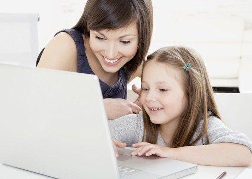 moneypapa.ru - Как подготовить ребенка к школе 15 советов, которые экономят время и деньги.