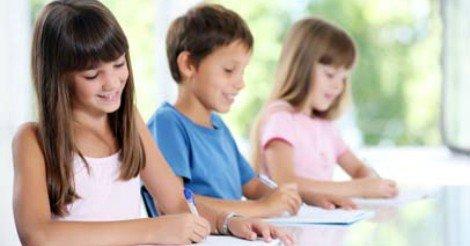 moneypapa.ru - 21 способ воспитать в детях любовь к учёбе