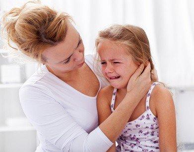 moneypapa.ru - 22 способа вырастить избалованного и невоспитанного ребенка