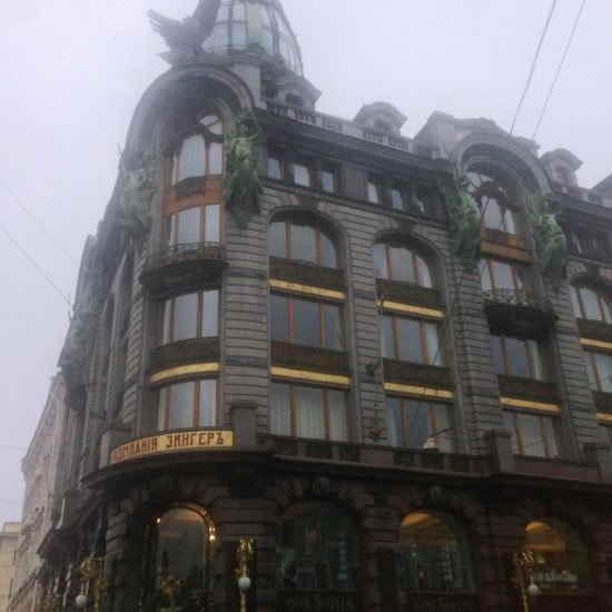 MoneyPapa.ru НаХоду 1 - Дом Книги