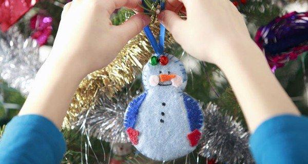 moneypapa.ru - Новогодние идеи для детей