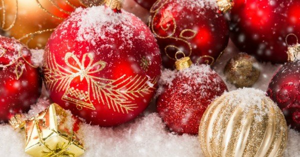 moneypapa.ru - Новый год весело и недорого