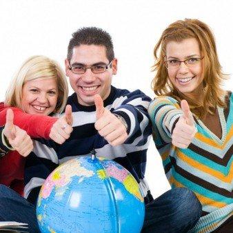 moneypapa.ru - Чему учат о деньгах в вашей стране и культуре Ответы удивляют!
