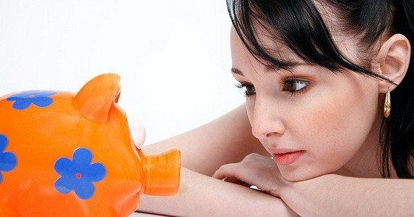 moneypapa.ru - 11 шагов к финансовой свободе