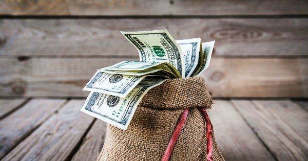 moneypapa.ru - Как выбрать депозит в банке