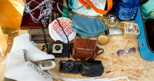 moneypapa.ru - 14 вещей, которые вы должны начать делать со следующего года