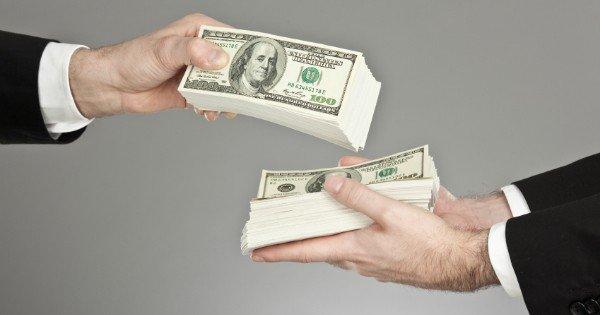 moneypapa.ru - Покупка квартиры без ипотеки - купить квартиру или дом без кредита