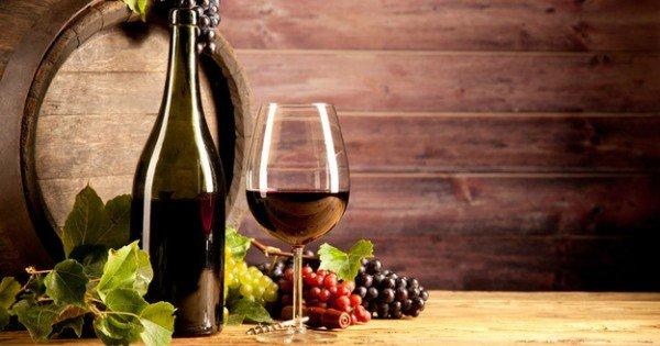 moneypapa.ru - как выбрать вино в ресторане - домашнее вино