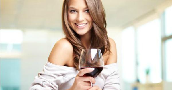 moneypapa.ru - слепой тест вина 2