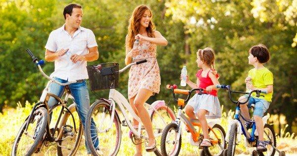 moneypapa.ru - 20 важных жизненных уроков, которым я научился у родителей - здоровый образ жизни
