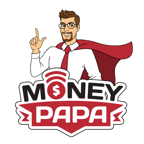 moneypapa.ru - эксперт по семейныим финансам