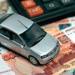 moneypapa.ru - kak-umenshit-rashody-na-avto