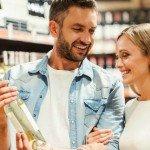 moneypapa.ru - 10 простых способов выбрать лучшее вино в магазине