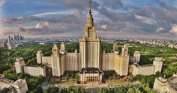 moneypapa.ru - ne-preuvelitchivaite-silu-vuzov