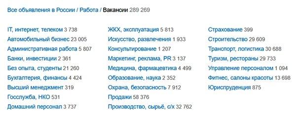 moneypapa.ru - sk 4