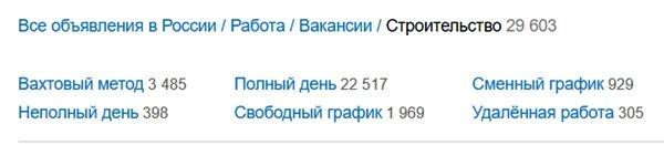 moneypapa.ru - sk 5