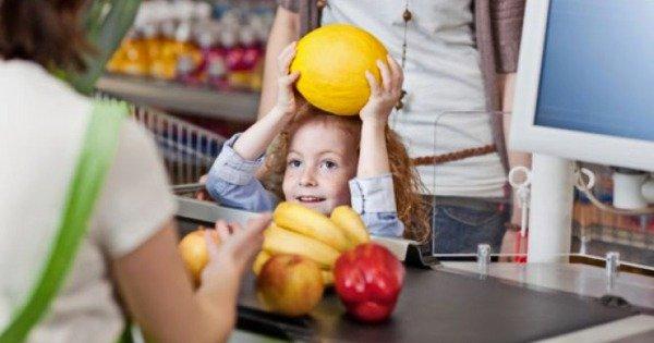 kvest-v-supermarkete
