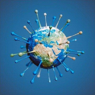 Чему научит нас ковид / коронавирус?