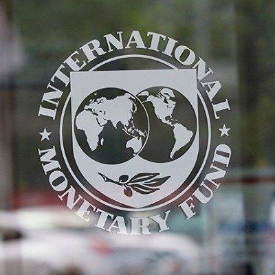 Что такое Международный Валютный Фонд и зачем он нужен?