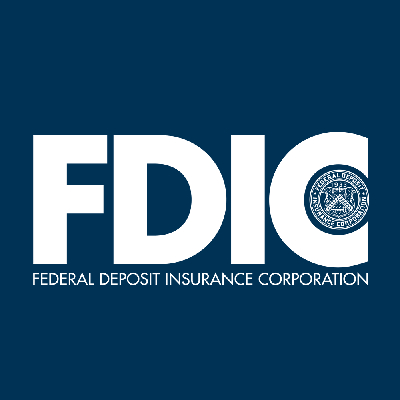 Что такое FDIC?
