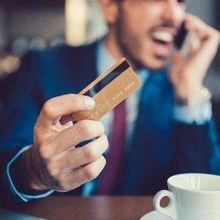 Как грамотно закрыть кредитную карту