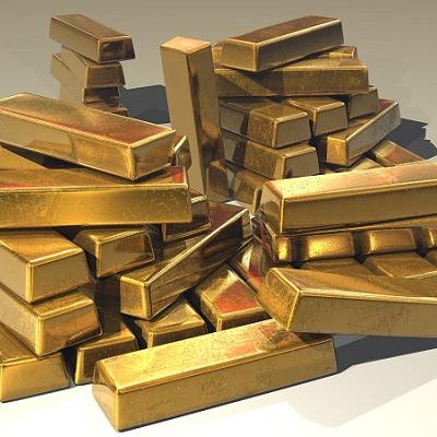 Как купить физическое золото на Московской бирже?