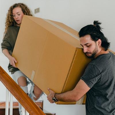 Как сдавать в аренду апартаменты и какие налоги платить?