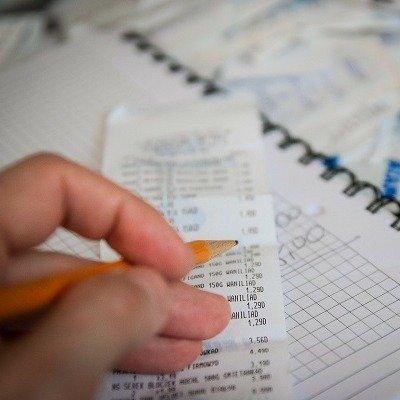 Какие налоги платят физические лица