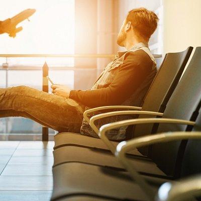 Когда выгоднее брать отпуск?