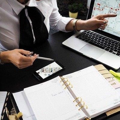 Нужно ли платить налог с прибыли при продажи квартиры по ДДУ?