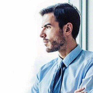 Мотивационные цитаты об изменении жизни и карьеры