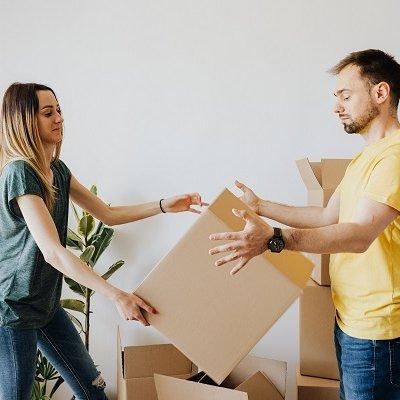 Покупка квартиры у близких родственников