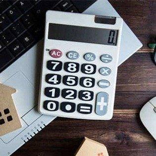 Как вернуть налог с доходов от сдачи квартиры