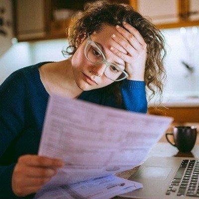 Можно ли взять ипотеку без супруга?