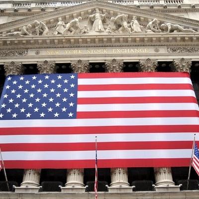 Какие налоги платит инвестор, покупая акции на Санкт-Петербургской бирже