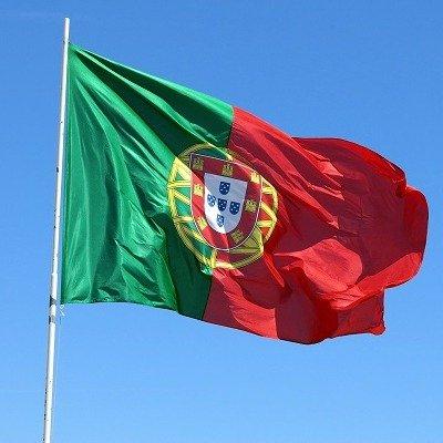 Какие налоги на американские ETF платят налоговые резиденты Португалии?