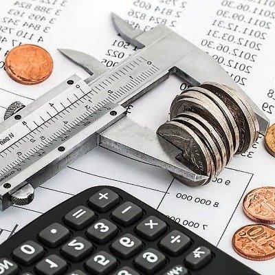 Нужно ли платить налог с продажи валюты?