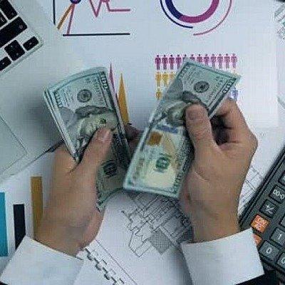 Нужно ли платить налоги с прибыли от покупки / продажи Валюты