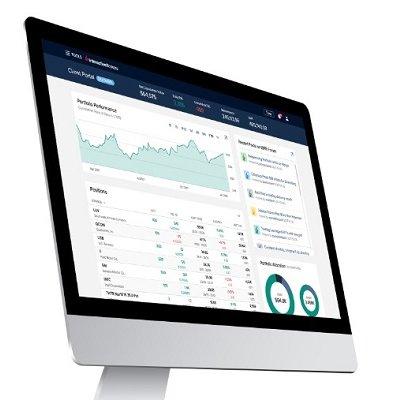 Обзор и сравнение тарифов и комиссий Interactive Brokers