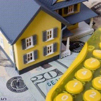 Что выгоднее при сдаче квартиры в аренду?