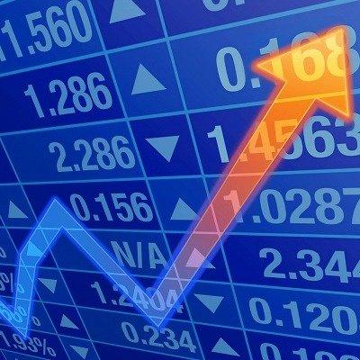 Почему рынок всегда растет?