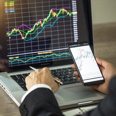 Как купить и продать валюту в Interactive Brokers