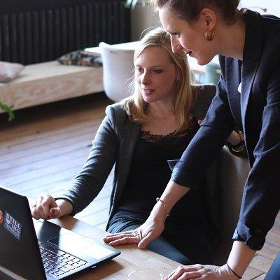Как получить имущественный налоговый вычет через работодателя?