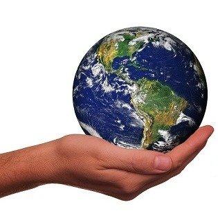 Как можно спасти планету сэкономить при этом деньги!