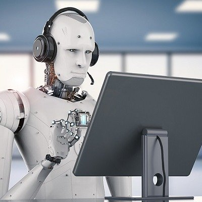 Роботы-советники для управления инвестициями