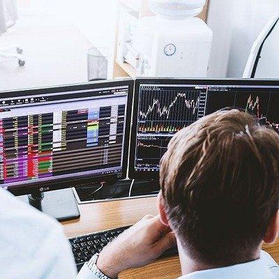 Мультипликаторы акций